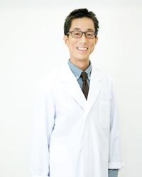 Dr.白数